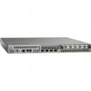 Cisco ASR1001-2.5G-VPNK9 Маршрутизатор