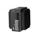Cisco PWR-IE170W-PC-AC= Блок питания