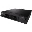 Cisco ISR4351-AX/K9 Маршрутизатор