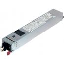 Cisco PWR-C3-750WAC-R= Блок питания