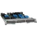 Cisco N7K-F348XP-25= Модуль расширения