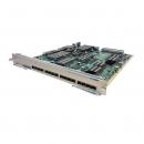 Cisco C6800-16P10G-XL Модуль для коммутаторов