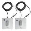 Cisco CP-8832-MIC-WIRED= Микрофон