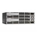 Cisco C9300-24P-E Коммутатор