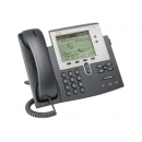 Cisco CP-7942G-CCME Телефон