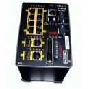Cisco IE-2000-8TC-G-B