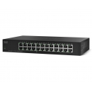 Cisco SF110-24-EU