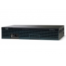 Cisco C2911R-AX/K9