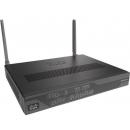 Cisco C881G-4G-GA-K9