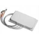 Cisco AIR-ANT2566P4W-R=