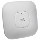 Cisco AIR-CAP3602E-R-K9