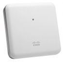 Cisco AIR-AP1852I-R-K9