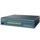 Cisco ASA5505-UL-BUN-K8