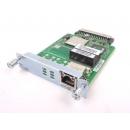 Cisco HWIC-1CE1T1-PRI=