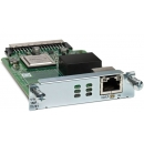 Cisco VWIC3-1MFT-T1/E1=