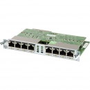 Cisco EHWIC-D-8ESG-P=