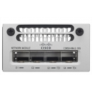 Cisco C3850-NM-2-10G=