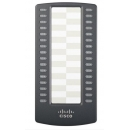 Cisco SB SPA500S Консоль для IP-телефона
