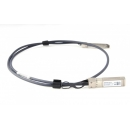 Cisco SFP-H10GB-CU2M=