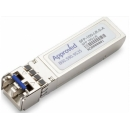 Cisco SFP-10G-LR-S=