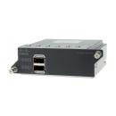 Cisco C2960X-STACK=
