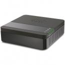 Cisco ATA190