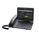 Cisco CP-DX650-K9=