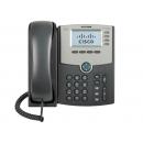 Cisco SPA514G-XU