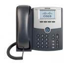 Cisco SPA502G-XU