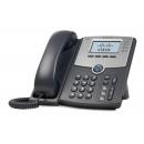 Cisco SPA504G-XU