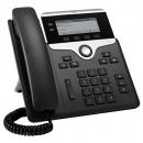 Cisco CP-7821-K9=