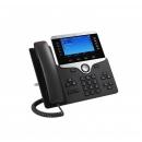 Cisco CP-8841-R-K9=