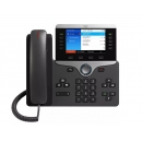 Cisco CP-8851-R-K9=