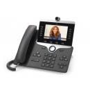 Cisco CP-8845-K9=