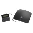 Cisco CP-8831-EU-K9=