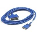 Cisco CAB-SS-232FC=