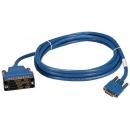 Cisco CAB-SS-V35FC=