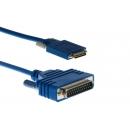 Cisco CAB-SS-232MT=