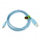 Cisco CAB-CONSOLE-USB=