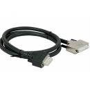 Cisco CAB-RPS2300=