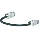Cisco CAB-SPWR-30CM=