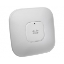Cisco AIR-CAP2602I-R-K9