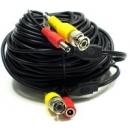 Cisco ACC-PHD1080P=