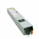 Cisco AIR-PSU1-770W=