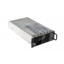 Cisco AIR-PWR-5500-AC=