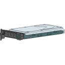Cisco ASA5500X-SSD120=