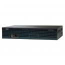 Cisco C2911R-CME-SRST/K9
