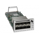 Cisco C3850-NM-2-40G=