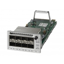 Cisco C3850-NM-8-10G=