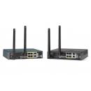 Cisco C819G-4G-GA-K9